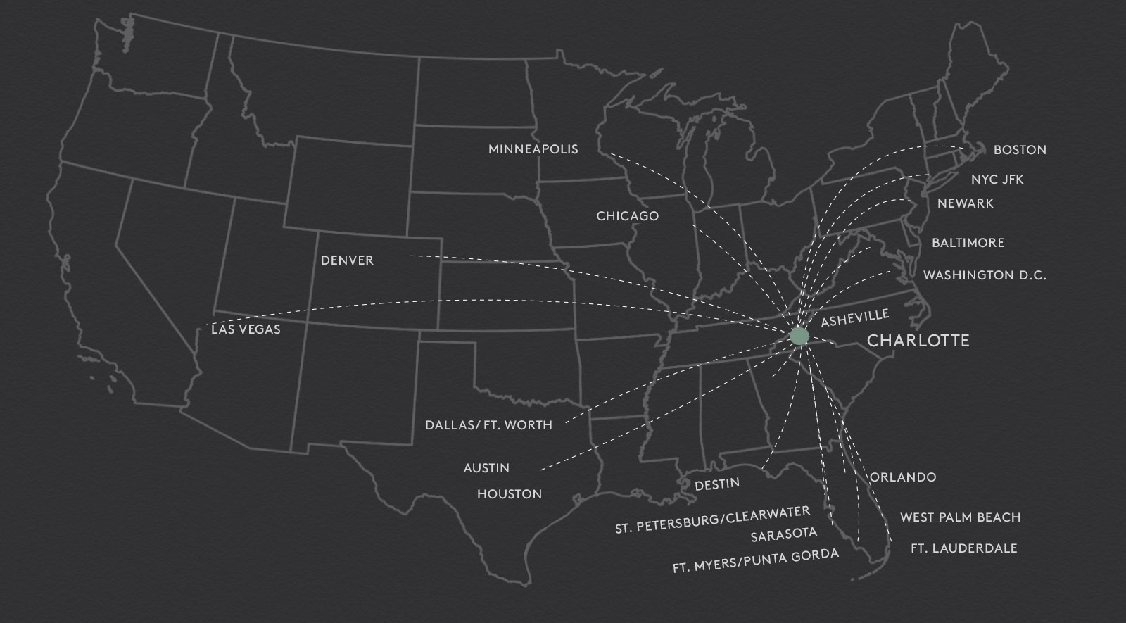 BMP_Flight Map-asheville